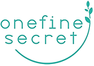 one fine secret logo.png
