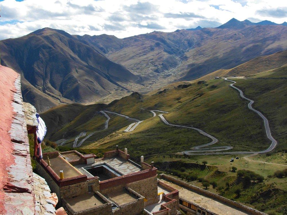 tibet-monastery.jpg