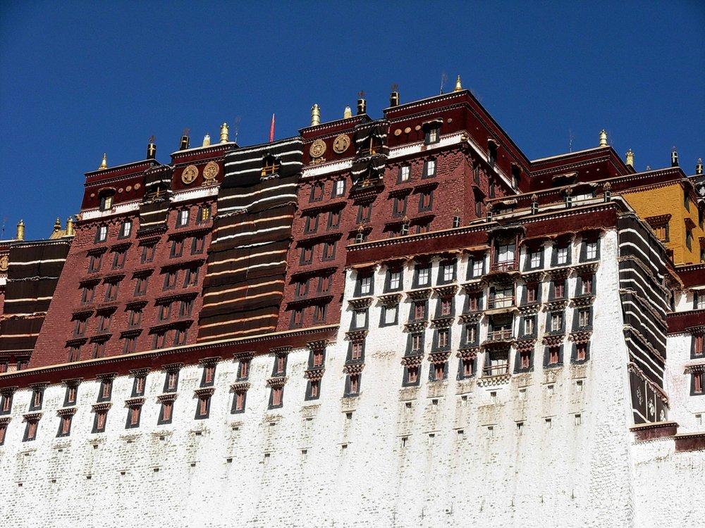 potala-palace.jpg