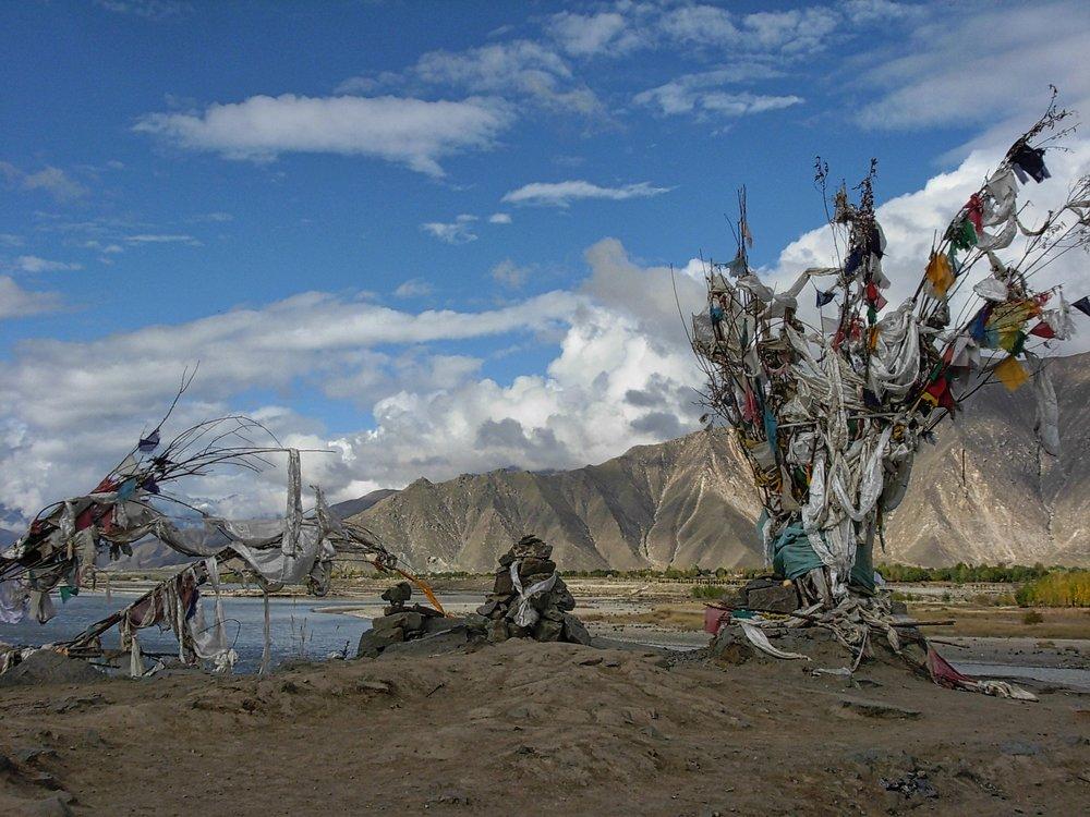 tibet-sky.jpg