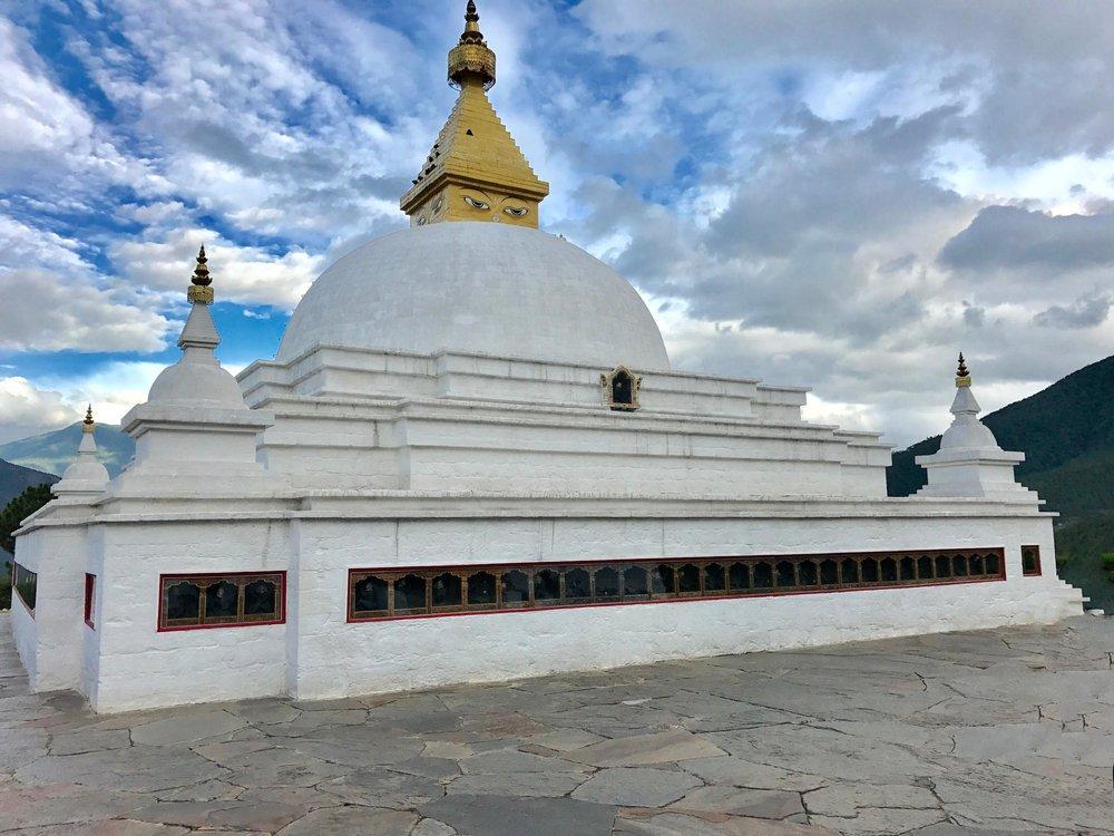 kingdom-of-bhutan.jpg