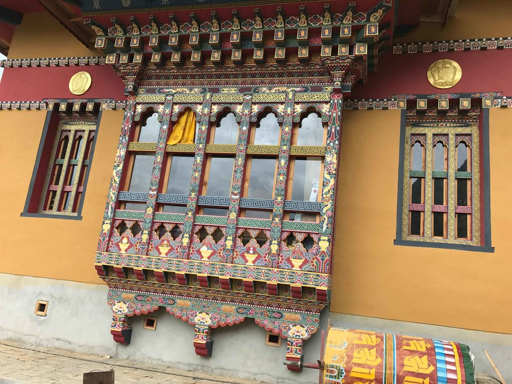 ornaments-of-bhutan.jpg