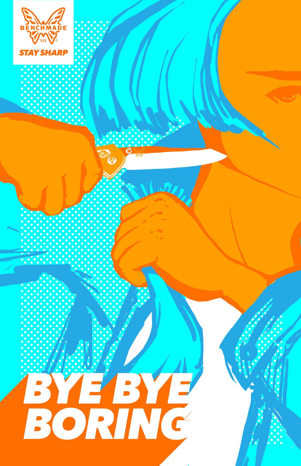 Benchmade_Poster2.jpg