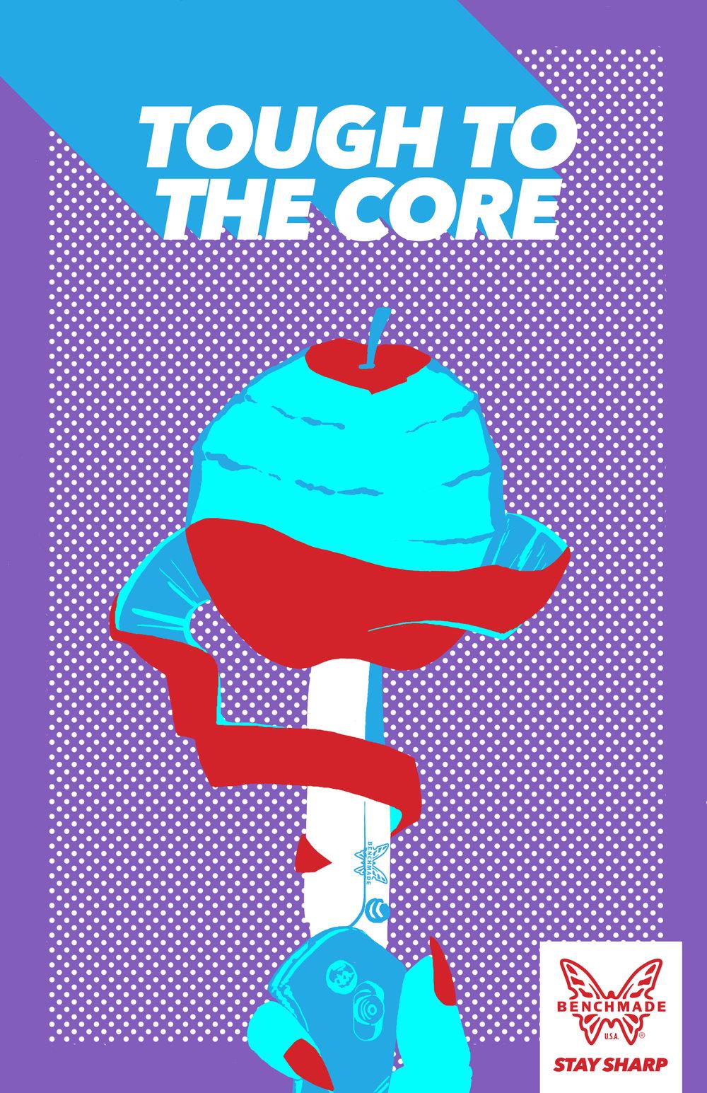 Benchmade_Poster1.jpg