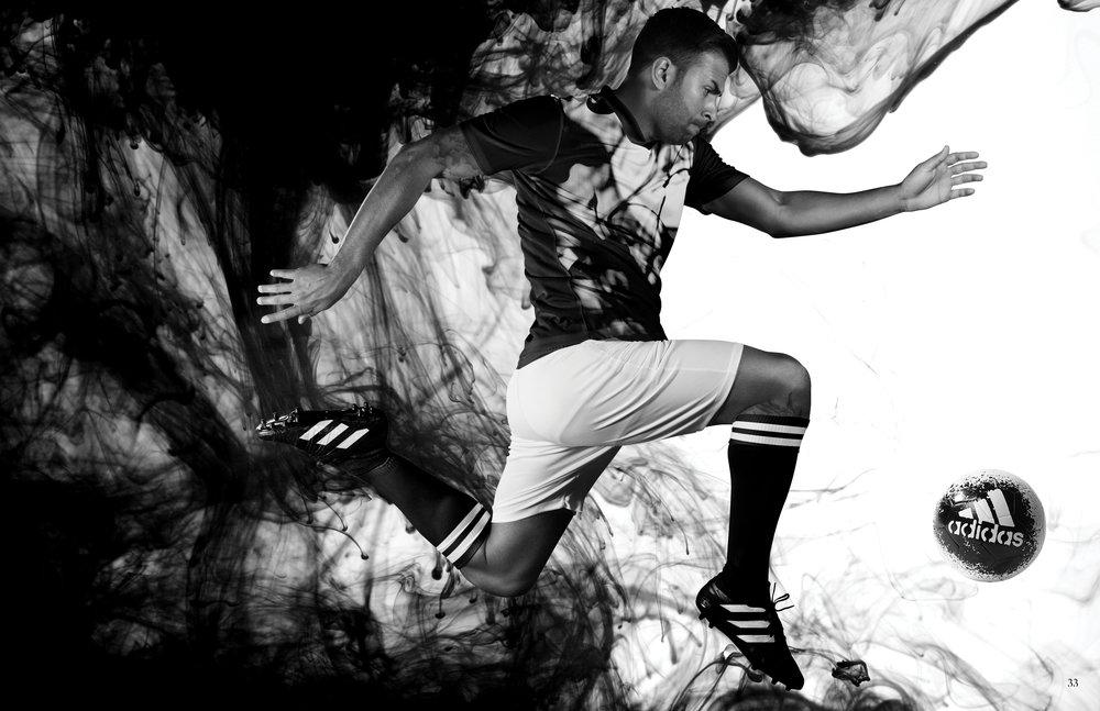 Bricholage_Adidasbook_1.jpg