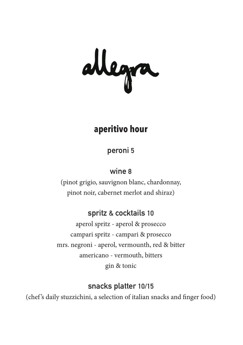 aperitivo copy.jpg