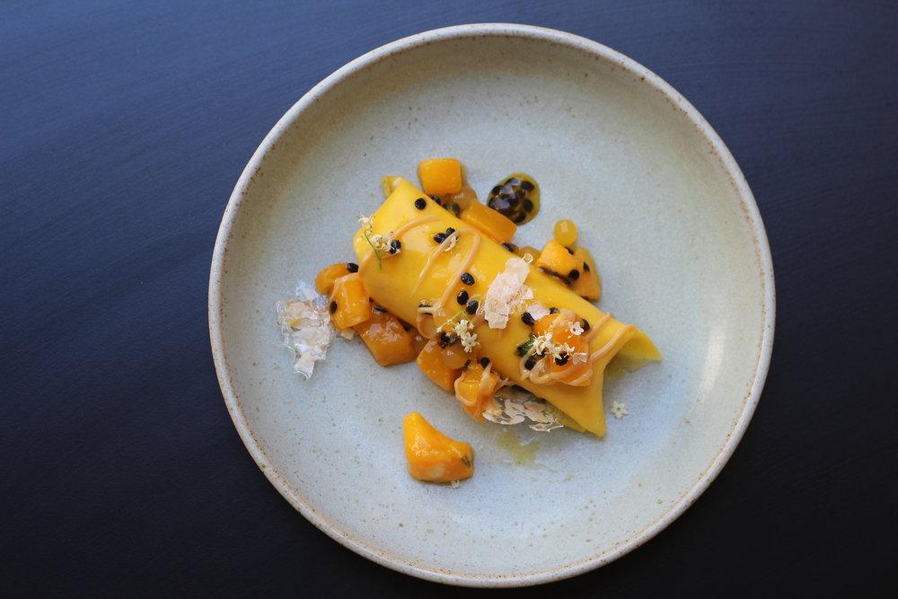 mango pancake 3.JPG