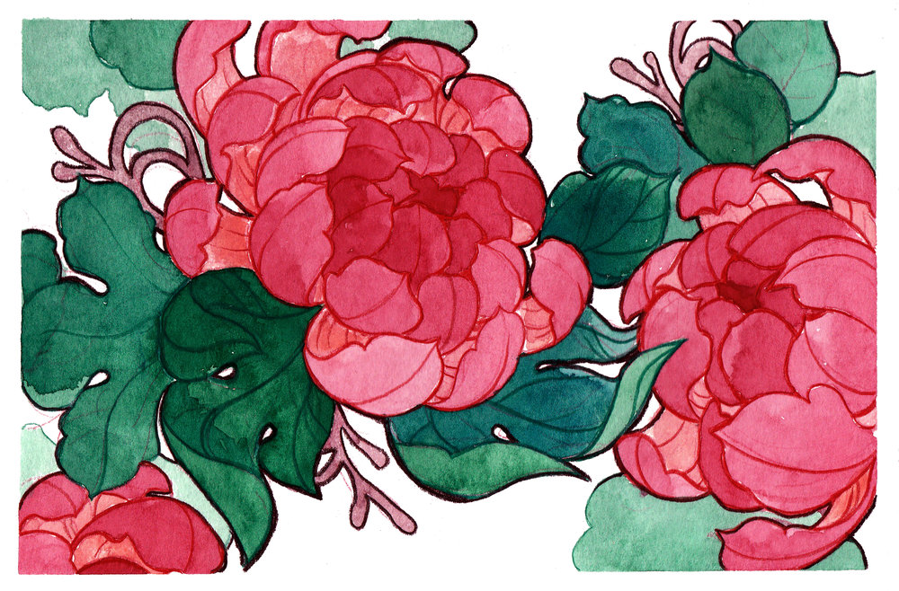 chrysanthemums.jpg