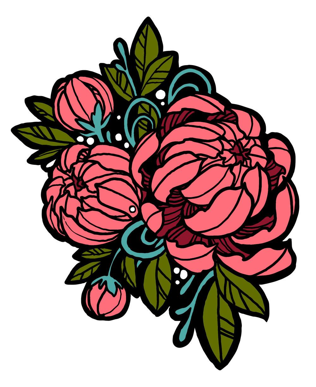 flower pin final.jpg