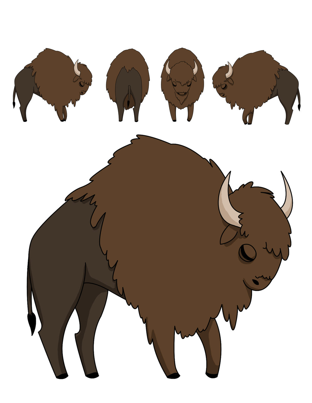 BISON TOY COLORED.jpg