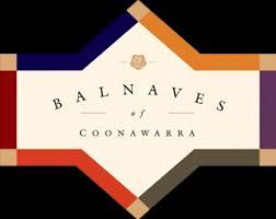 Balnaves.jpg