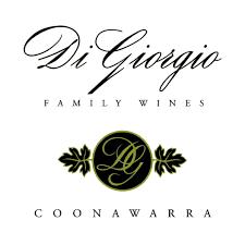 Di Giorgio.png
