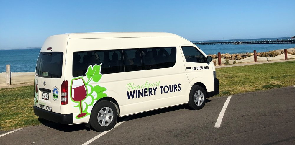 Beachport-Winery-Tour-Bus.jpg