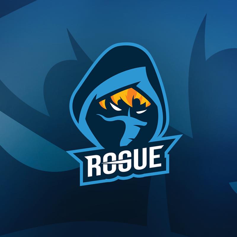 ROgue FB 1.png