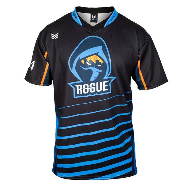 Rogue Jersey.jpg
