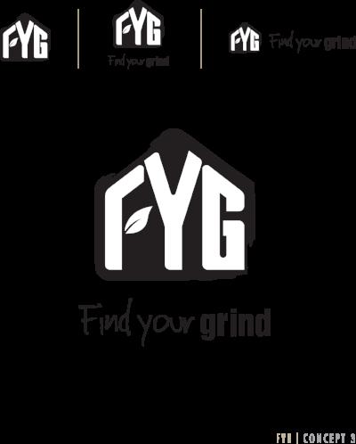 FYG 1.png