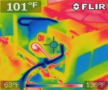 HVAC_Issues-223x185.jpg