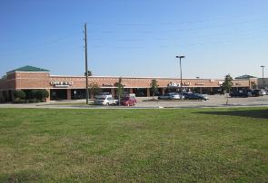 Houston_Commercial_Mall_Inspection-295x202.jpg