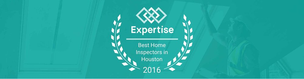 We provide rapid, detailed, and thorough home inspections. Contact us at 281-216-1171 www.atexinspects.com Houston Home Inspection Services | Home Inspector | Commercial Property Inspector | Commercial Building Inspection | Free Thermal Imaging | Real Estate Inspector | ATEX Inspects LLC