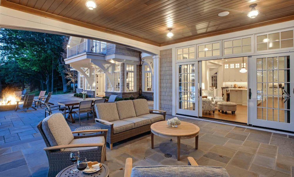 Houston Home Inspector - Houston Home Inspection service company for home buyers completed by a professional real estate inspector. Home inspectors throughout all the Houston area from Conroe to Galveston, Baytown to Katy and everything in between, we serve them all. Additional service areas, South Houston, Pasadena, Sugar Land, Katy, Humble, Spring, Cypress, Conroe, The Woodlands, Galveston, Pearland, Friendswood, Manvel, Alvin, Bellaire, League City and all other Houston home building areas. We provide rapid, detailed, and thorough home inspections. Contact us at 281-216-1171 www.atexinspects.com