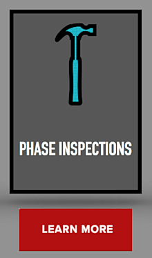 Phase inspections