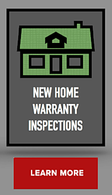 new home warranty inspections