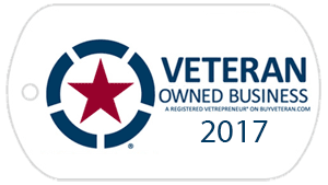 veteran-owned-business-2015.png