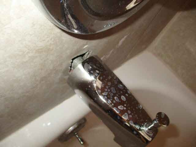 plumbing inspection home houston
