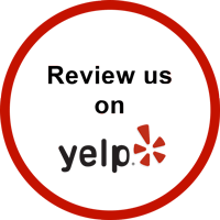 review us on yelp , houston home inspectors