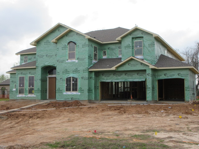 Houston Home Inspections Services | Home Inspectors houston