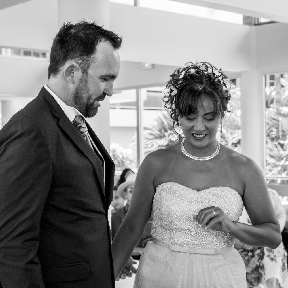 CRH_2018_MARIAGE_RION_1218.jpg