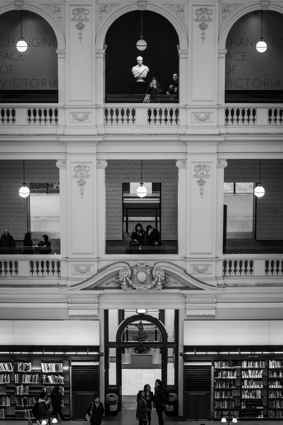 STATE LIBRARY OF VICTORIA II 2551.jpg