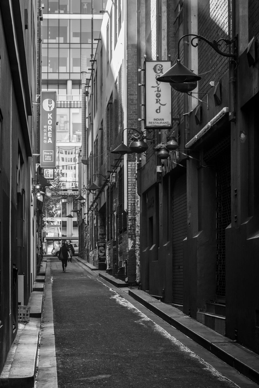 CRH_2018_MELBOURNE'S_CHINA_TOWN_2939.jpg