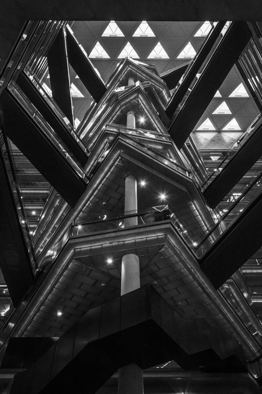 CRH_2018_MELBOURNE'S_ARCHITECTURE_2820.jpg