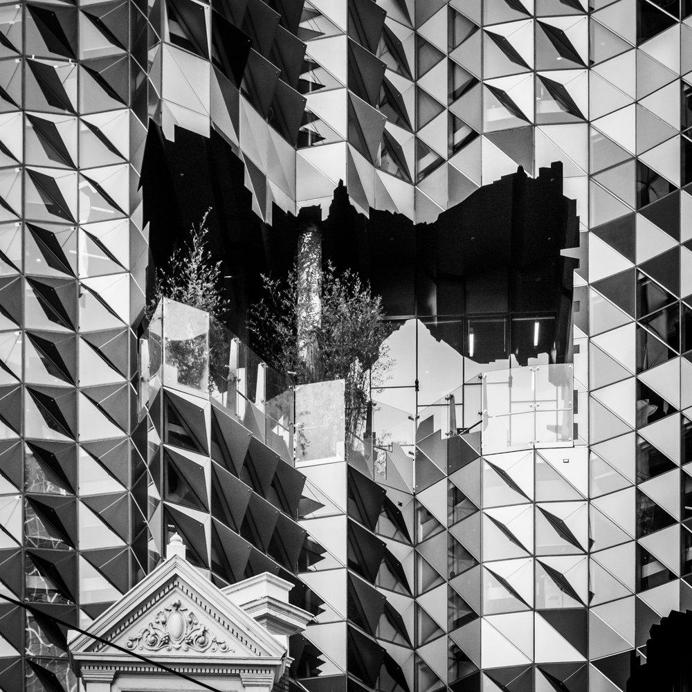 CRH_2018_MELBOURNE'S_ARCHITECTURE_2987.jpg