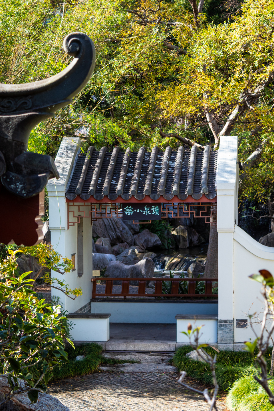 CRH_2018_CHINESE_GARDEN_OF_FRIENDSHIP_3039.jpg