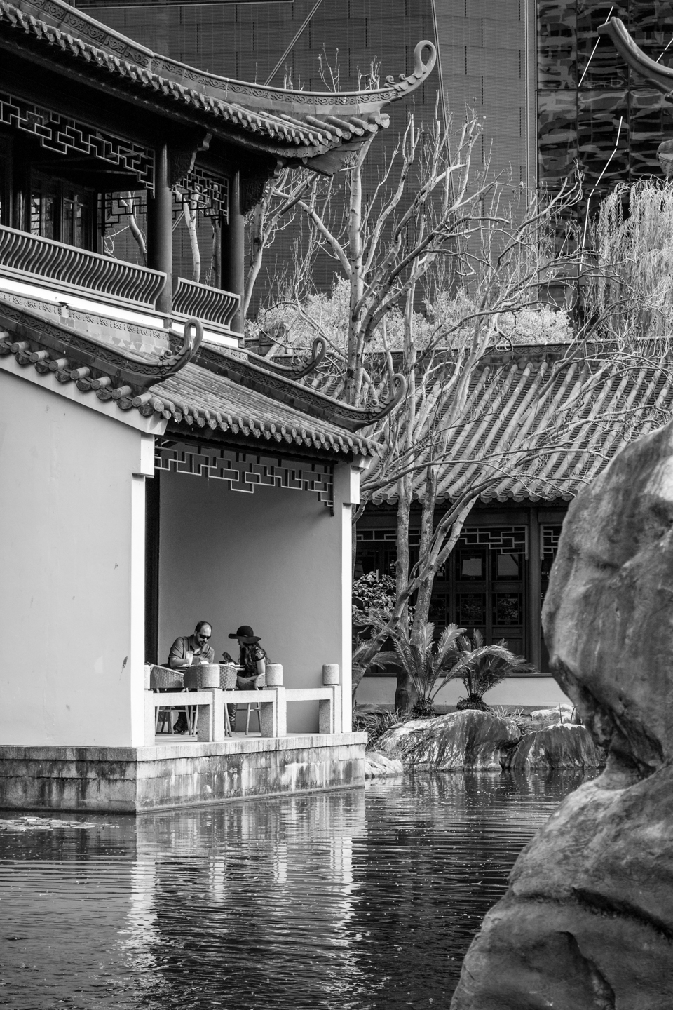 CRH_2018_CHINESE_GARDEN_OF_FRIENDSHIP_3109.jpg