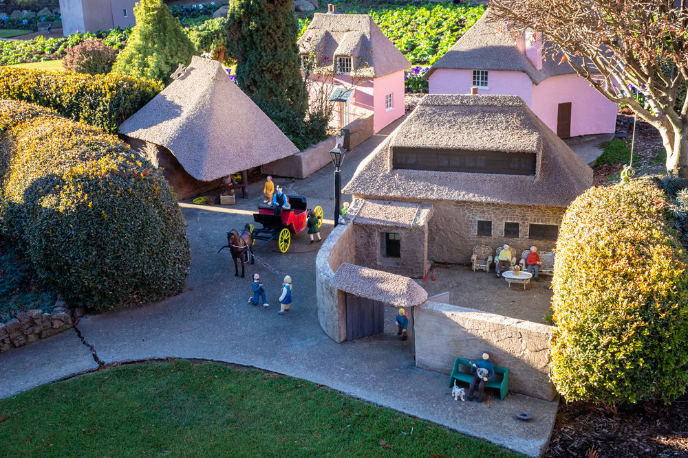 CRH_2018_COCKINGTON_MINIATURE_VILLAGE_3423.jpg