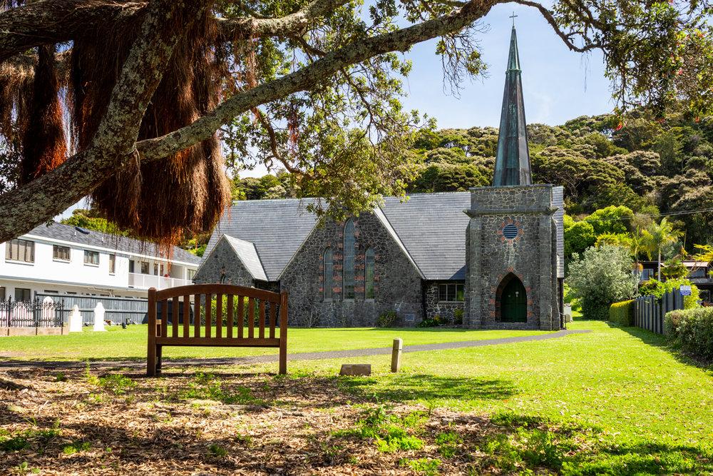 CRH_2018_NZ-D3-PAIHIA_3968.jpg
