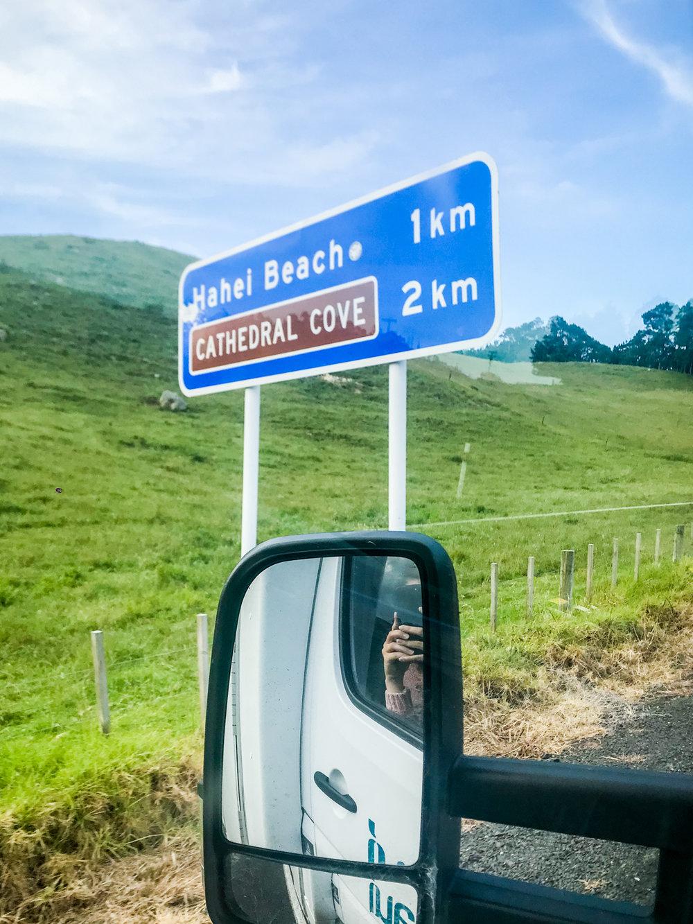 CRH_2018_NZ_D3_THE_COROMANDEL_5.jpg