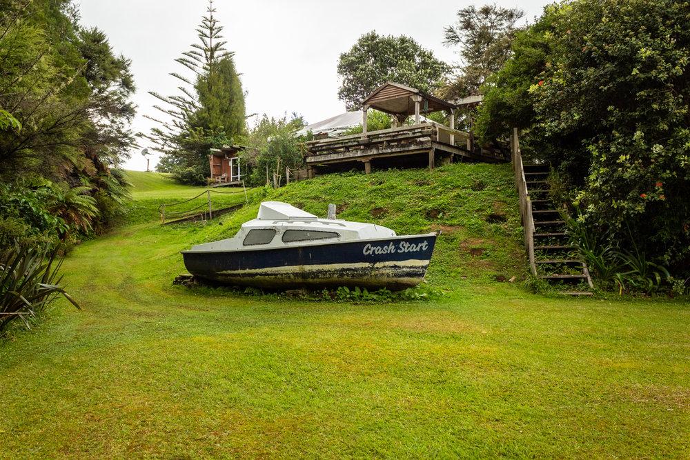CRH_2018_NZ_D3_THE_COROMANDEL_3976.jpg