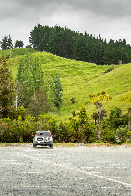 CRH_2018_NZ_D3_THE_COROMANDEL_3980.jpg
