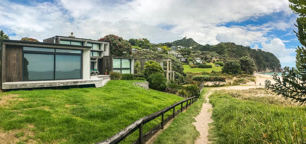 CRH_2018_NZ_D5_THE_COROMANDEL_II_-14.jpg