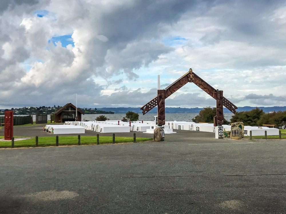 CRH_2018_NZ_DAY_07_ROTORUA_22.jpg
