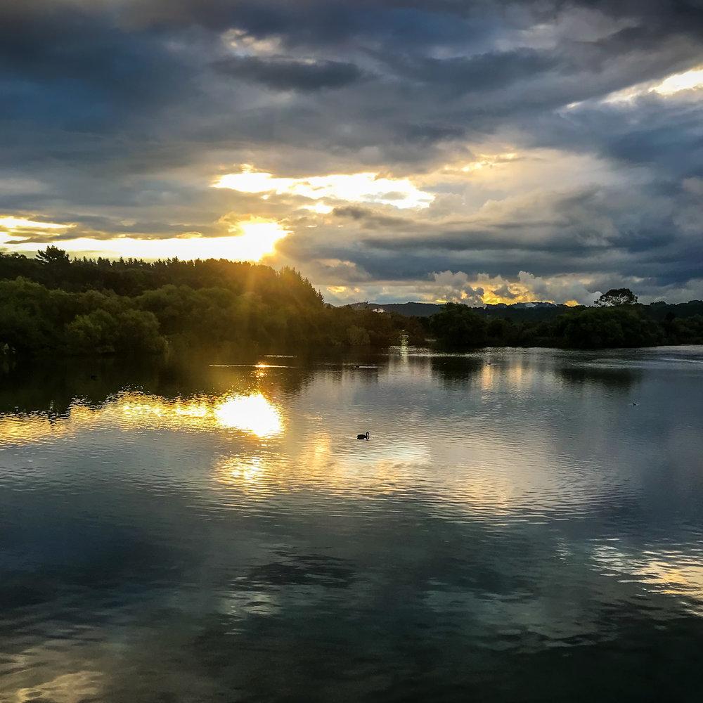 CRH_2018_NZ-DAY_08-FROM_WONDERLAND_TO_TAUPO_3-2.jpg