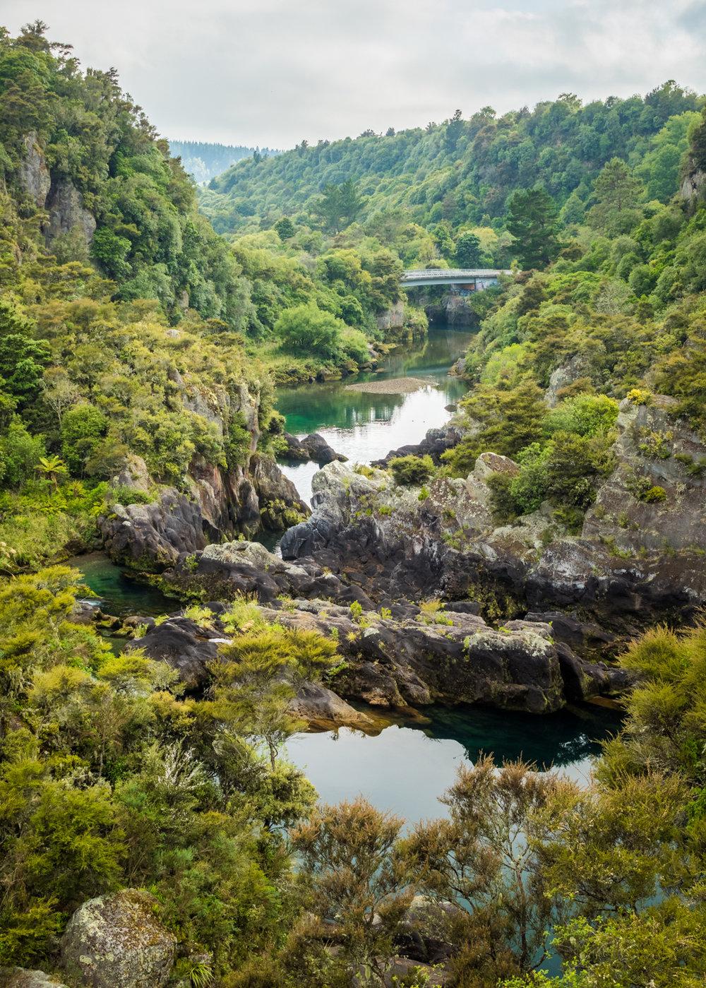 CRH_2018_NZ-DAY_09-TAUPO_.jpg
