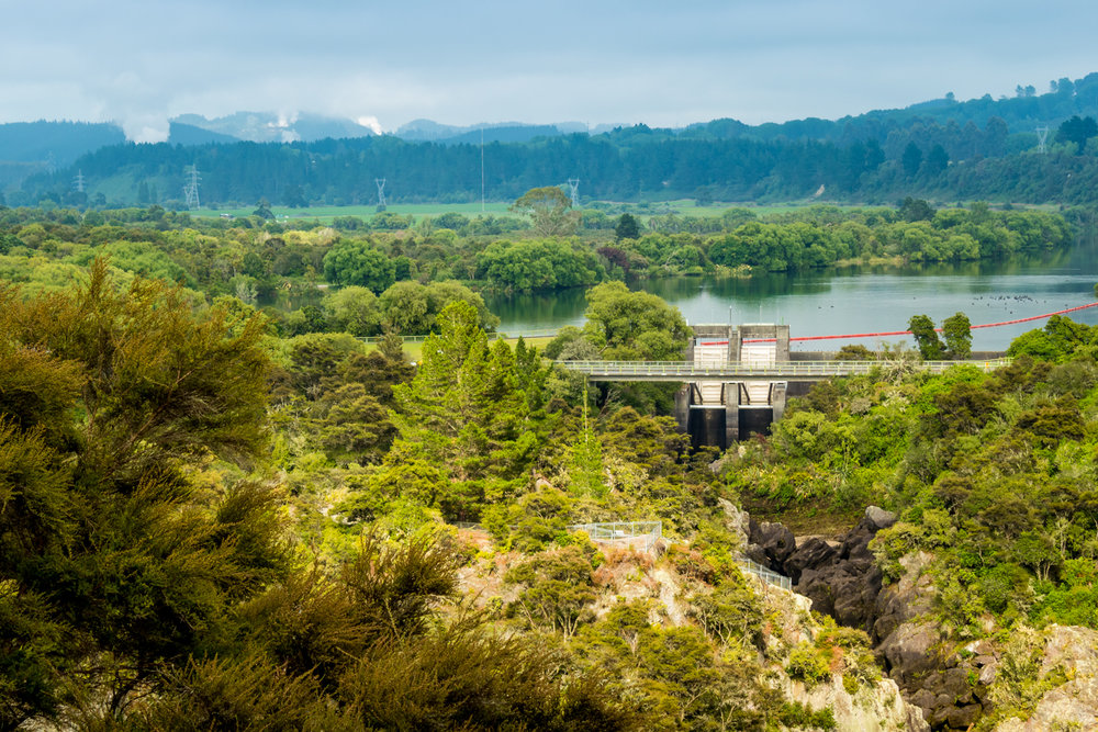 CRH_2018_NZ-DAY_09-TAUPO_4349.jpg