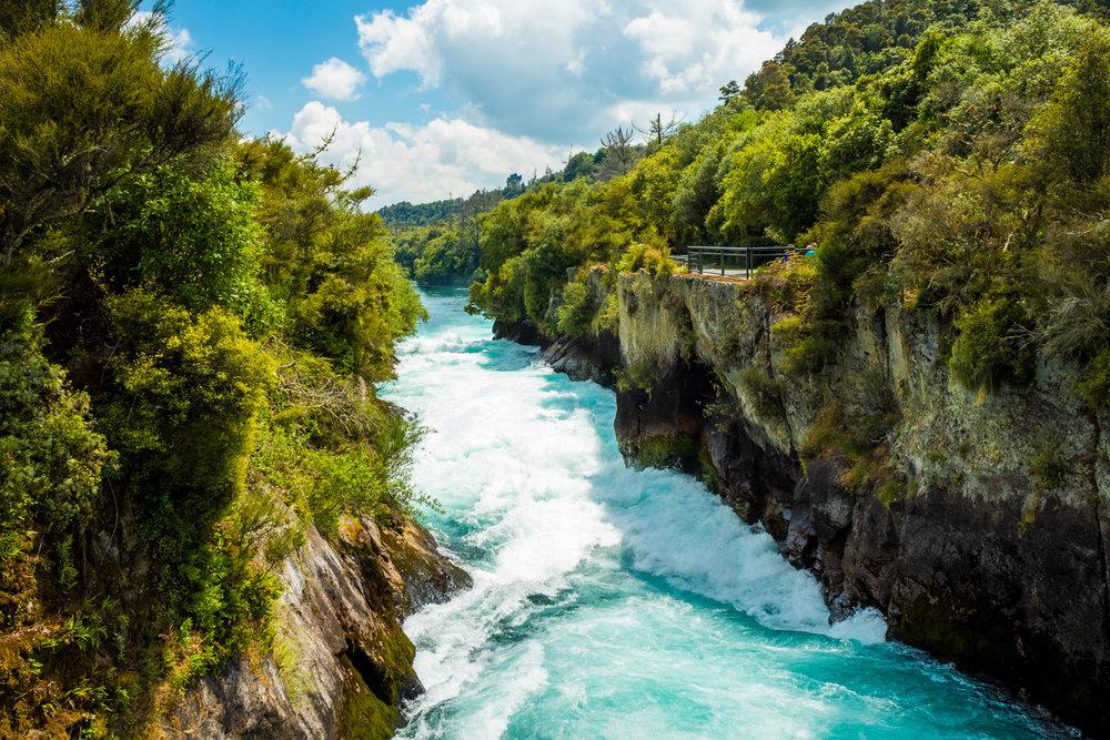 CRH_2018_NZ-DAY_09-TAUPO_4350.jpg