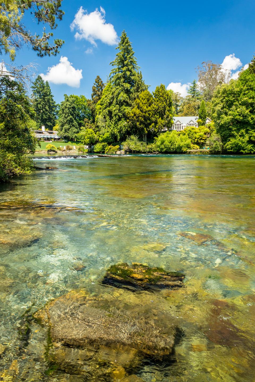 CRH_2018_NZ-DAY_09-TAUPO_4358.jpg