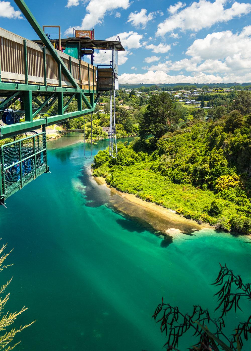 CRH_2018_NZ-DAY_09-TAUPO_4364.jpg
